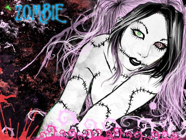 File:Zombie by nayruasukei.jpg