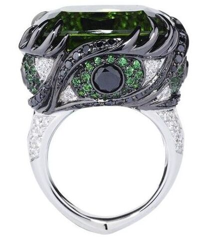 File:Envys ring.JPG