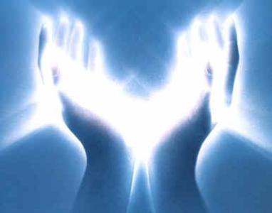 File:Healing hands.jpg