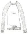 Heidi Smith clothes 05.jpg