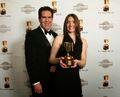Heidi Smith Annie Awards.jpg