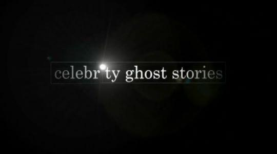 File:Celebrityghoststories.jpg