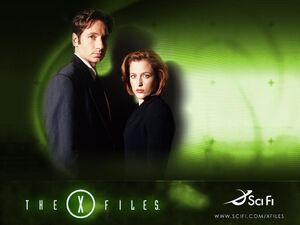 The-X-Files-the-x-files-79183 1024 768
