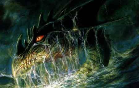 File:Sea-monsters1.jpg