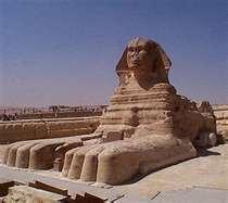 File:Sphinx.jpeg
