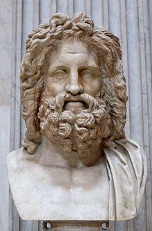 File:220px-Zeus Otricoli Pio-Clementino Inv257.jpg