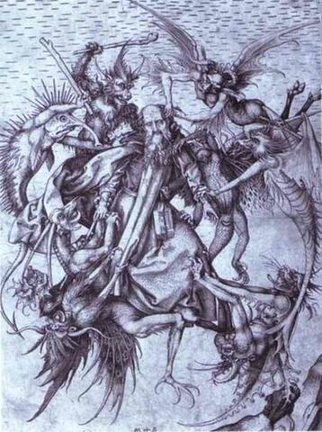 File:447px-Schongauer Anthony.jpg
