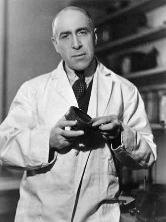 File:Price lab-1930sa.jpg