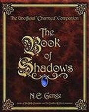 Book.of.shadows.genge