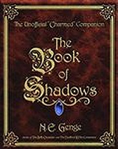 File:Book.of.shadows.genge.jpg