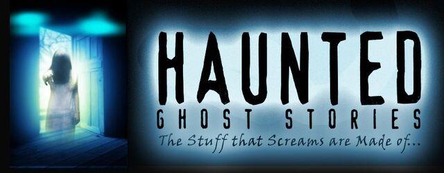 File:Key art ghost stories.jpg