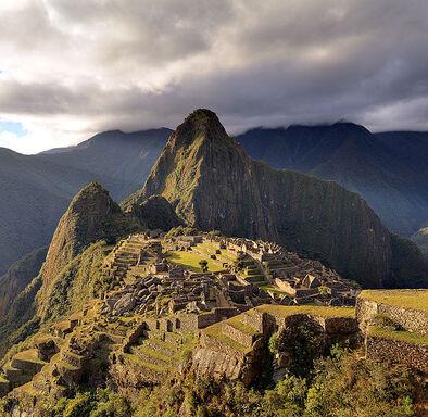 614px-80 - Machu Picchu - Juin 2009 - edit.2