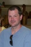 File:5172011102036AM-Jeff Marcum 1.jpg