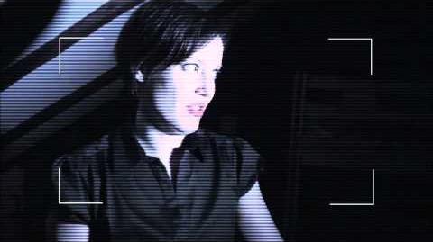 New Travel Channel Series The Dead Files, Premiering 9 23 @ 10 pm E P