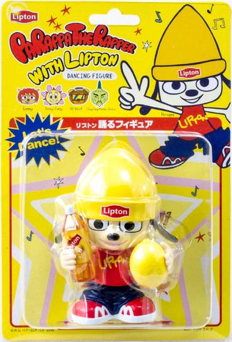 File:Merch Lipton Dancing Figurine box Parappa.png