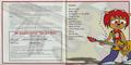 UJL manual 01.png