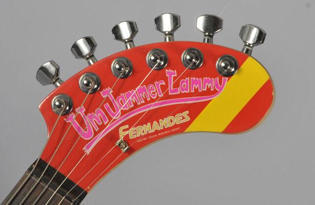 File:Fernandes ZO-3 UJL headstock.jpg
