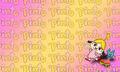 Pinto wallpaper 1280x768.jpg