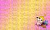 Pinto wallpaper 1280x768