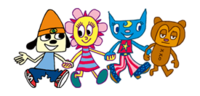 File:Line Sticker Parappa 37-0.png