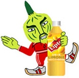 File:Lipton Tamanegi.jpg