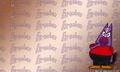 Groober wallpaper 1280x768.jpg