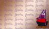Groober wallpaper 1280x768