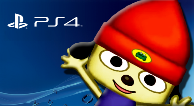 File:PaRappa2ps4.png