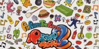 PaRappa The Rapper 2 Original Soundtrack