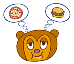 File:Line Sticker PJ 26.png