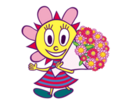 Line Sticker Sunny 28.png