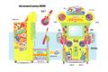 Arcade Cabinet design.png