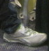 File:Nuri's shoe.png