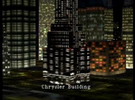 File:Chryslerbuilding.png
