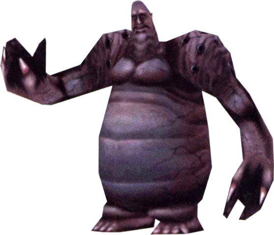 File:PE2-Fatty(TEMP!)2.png