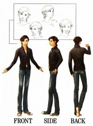 File:CharacterSketchesDrBlankOutfit.jpg
