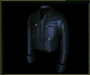 File:Leatherjacketsmall.jpg