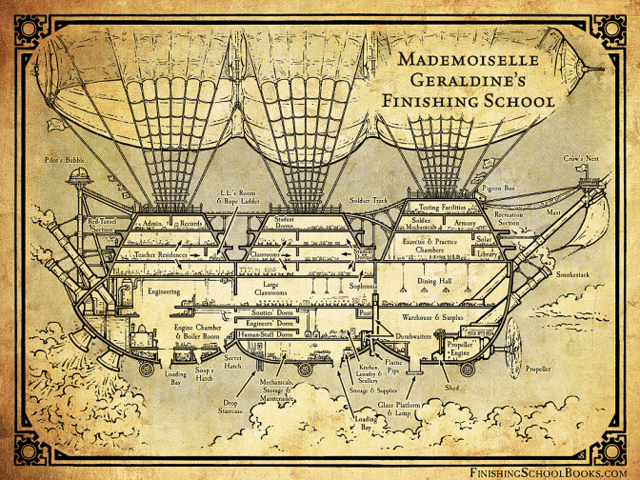 File:FinishingSchool Map sm.png