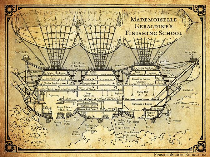 FinishingSchool Map sm