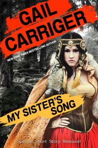 MySistersSong ebook