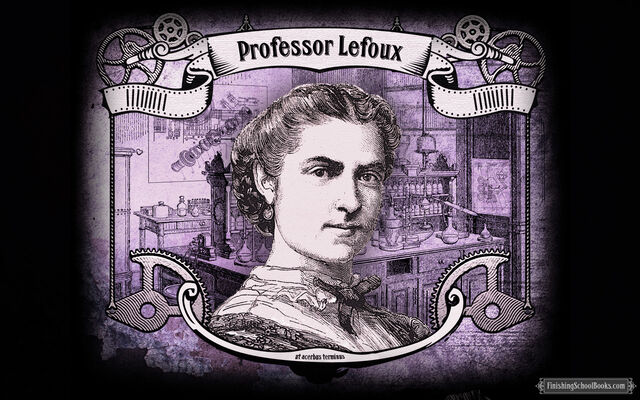 File:Finishingschool professorlefoux wallpaper.jpg