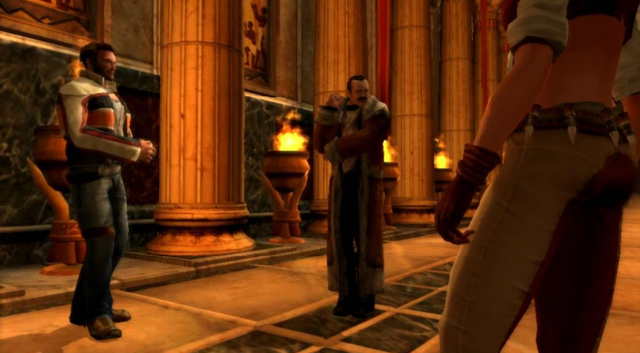 File:Kleemann in the temple.png
