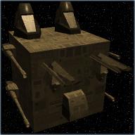 File:X993 battlecruiser.png