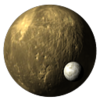 Planet d