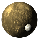 File:Planet d.png
