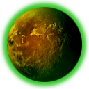 File:Planet r.png