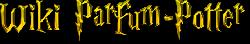 Wiki Parfum-Potter