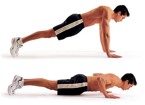 File:Push Up.jpg