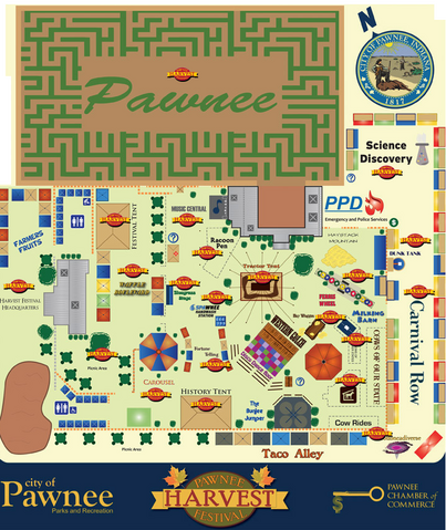File:Pawnee map.png