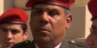 Antonio Rivera-Fonseca